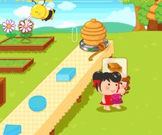 Yummy Jelly   Play Yummy Jelly online games at Friv2k.com http://www.friv2k.com/yummy-jelly.html
