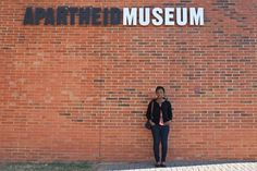 An excellent post of ideas including Apartheid Museum Johannesburg via South Africa Honeymoon, Apartheid Museum, South African Design, Round The World Trip, Victoria Falls, African Safari, London Travel, Africa Travel, Oh The Places You'll Go