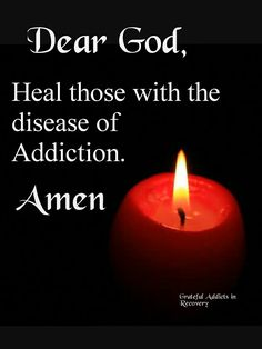Verses About Parenting Refferal: 1653091399 Prayer For Loved Ones, Prayer For My Son, Prayer For Parents, Drug Addiction Family, Addiction Recovery Quotes, Loving An Addict, Bedtime Prayer, Just For Today, Self Motivation