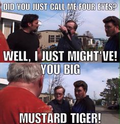 Adam J. Charles Trailer Park Boys Quotes and Rickyisms Facebook. RIP Philadelphia Collins , Bubbles, Ricky, Julian, SunnyVale Trailer Park 2 hrs ·
