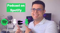 Spotify is going to ruin Podcasts? Online Surveys For Money, Make Money Online, Spiritual Coach, Instagram Tips, Money Management, Digital Marketing, Ruin, Leadership, Ruins