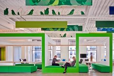 Google Image Result for http://www.interiordesign.net/photo/380/380969-Gensler_for_Nokia_in_Silicon_Valley_photo_by_Nic_Lehoux.jpg