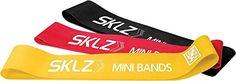 SKLZ Mini Bands - Multi-Resistance Training Band Set - Li... https://www.amazon.com/dp/B0007ZO5TU/ref=cm_sw_r_pi_dp_x_6kiqybRJ4PFDZ