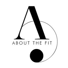 the intern-about the fit logo copy-01