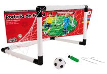 Portería de fútbol Planets, Storage, Decor, Shopping, Soccer Goals, Toys, Sports, Purse Storage, Decoration