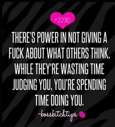 Boss Chick Quotes Fair 117 Likes 1 Comments  Boss Bitch Tips Officialbbt On Instagram . Inspiration