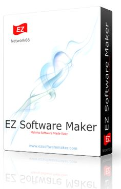 For a limited time you can grab a full license of EZ Software Maker (Usually $37) for FREE.