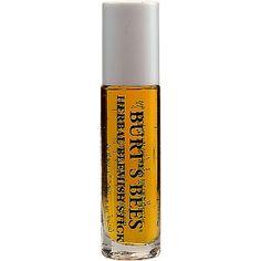 Burt's Bees Herbal Blemish Stick Ulta.com - Cosmetics, Fragrance, Salon and Beauty Gifts