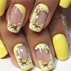 "538 Likes, 4 Comments - Manicure МК и ДИЗАЙНЫНас 43k (@manikurbest) on Instagram: ""Автор  @nails_irinamartenг. Москва #manikur#manikurbest#nails#дизайнногтей…"""