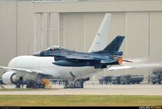 Japan - Air Self Defence Force 63-8534 aircraft at Nagoya - Komaki AB
