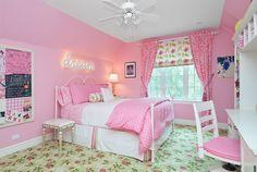 Pink Bedroom Designs For Adults Stunning Impressive Fabulous Pink Bedroom Ideas Wonderful Designing Home 2018