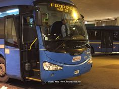 Bus Station in #Florence to get buses to #Siena, The Mall, Florence airport #Tuscany #transportation