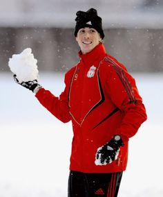 Fernando Torres has been called up for Spain national team matches Versus Belarus and France . Chelsea Football, Celebrity Travel, Celebrity Crush, Eden Hazard, Old Trafford, Tumblr, European Football, Arsenal Fc, Fernando Torres