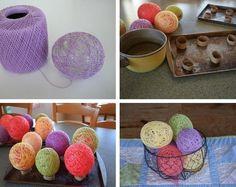 Csak 3 dologra lesz szükséged ahhoz, hogy ilyen különleges húsvéti dekorációt készíts - Bidista.com - A TippLista! Easter Wreaths, Rice Paper, Easter Crafts, Summer Nails, Floral Arrangements, Headbands, Decoupage, Diy And Crafts, Projects To Try