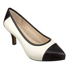 Easy Spirit: Shoes > Dress > Kateryna - Comfortable shoes for women.