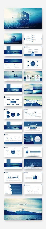 PPT Relationship Goals wanting a relationship Ppt Design, Design Sites, Keynote Design, Deck Design, Brochure Design, Layout Design, Template Web, Powerpoint Design Templates, Mise En Page Portfolio