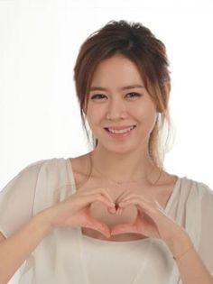 Son Ye Jin 손예진
