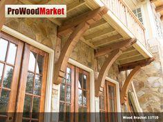 www.prowoodmarket.com/wooden-bracket-11t10-50x56.html