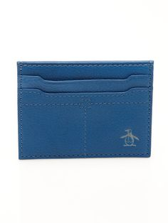 Original Penguin wallet