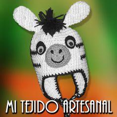 LOS PERSONAJES MAS BUSCADOS POR LOS CHICOS !!! Infinidad de creaciones  tejidas al crochet, para damas, bebés, niños, adolescentes y hombres. Realizo diseños personalizados por encargo.