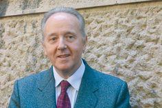 Алекса Ђилас: Српскe политичарe неће овенчати славa за бриселски споразум