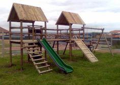 cheap-jungle-gym-wooden-steel-durban-joburg-cape-town-sales-install-installation-slide-sand-pit-swing-monkey-bars-tyres19.jpg (1200×857)
