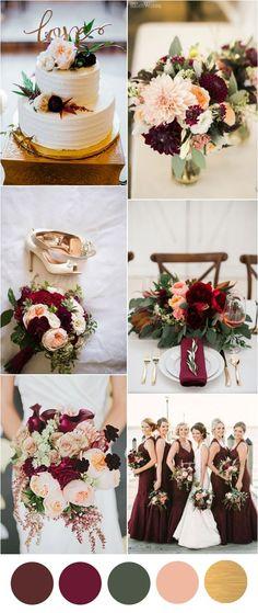 Wedding Shades (13)