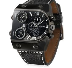 Free shpping Sport Watches, Watches For Men, Watches Photography, Led Watch, Expensive Watches, Seiko Watches, Beautiful Watches, Automatic Watch, Watch Brands