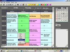 Meeting Hub Online Booking Software for workspace providers ...