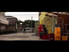 ▶ KANA-BOON 『生きてゆく』 - YouTube