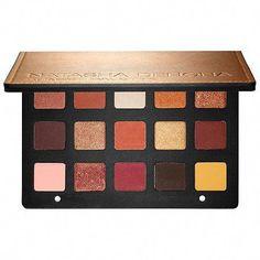 Shop Natasha Denona s Sunset Eyeshadow Palette at Sephora. It features 15  shades in matte caf31acf5f81