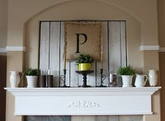 1000 images about tv niches on pinterest tvs. Black Bedroom Furniture Sets. Home Design Ideas