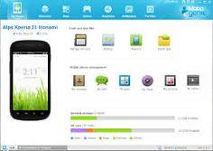 Mobogenie para Android Download #baixar_mobogenie #mobogenie #mobogenie_baixar http://www.baixarmobogenie.com/mobogenie-para-android-download.html