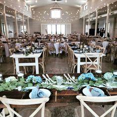 Crow, Wedding Venues, Wedding Inspiration, Table Decorations, Furniture, Home Decor, Wedding Reception Venues, Raven, Wedding Places