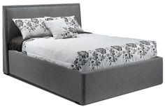 Vespa Bedroom Collection - Leon's