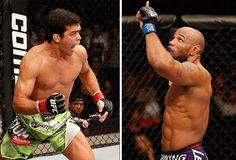 Lyoto Machida vai enfrentar Yoel Romero em busca de recuperação no peso-médio (Foto: Getty Images)