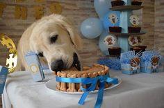 Happy Birthday to Theo !!!