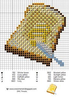 toast.jpg 488×687 pixels