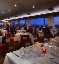 Tucson Restaurants Dining Acacia Restaurant Reviews Include
