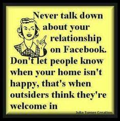 love advice getting over someone wisdom