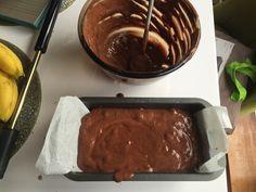 Slimming World Chocolate Cake - WitWitWoo Slimming World Carrot Cake, Slimming World Chocolate Cake, Slimming World Puddings, Slimming World Desserts, Slimming World Recipes Syn Free, Chocolate Raspberry Brownies, Mint Chocolate, Brownie Recipes, Dessert Recipes