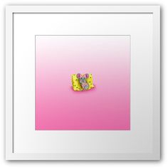 Framed Prints Tiny Sweet Mice on a Tiny Cheesy Pillow Art Prints For Home, Presents For Friends, Good Cause, Mice, Girly Girl, My Design, Framed Prints, Tapestry, Throw Pillows