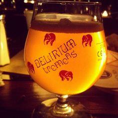 belgium ha! drink one & see what!..