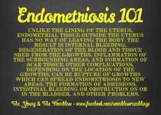 That's Not What Defines You Endometriosis Diagnosis, Endometriosis Awareness, Fibromyalgia, Endometriosis Quotes, Chronic Illness Quotes, Complex Regional Pain Syndrome, Invisible Illness, Pcos