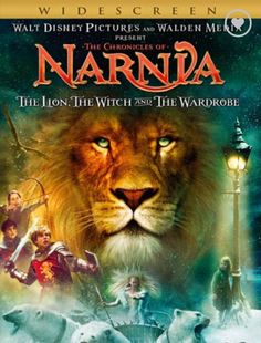 The Lion The Witch and The Wardrobe is the first of the C. S.Lewis Chronicles of Narnia Series about four British children during WW II who discover a magical fantasy land that is incredible, challenging and Christian themed on levels that children and adults find engaging.