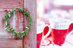 #scandinavian christmas