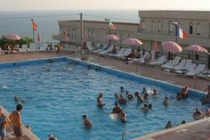 Italy Hotels: Costa Makauda Residence - Sciacca