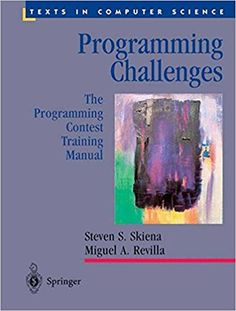 Linear algebra and its applications 4th edition gilbert strang programming challenges the programming contest training manual fandeluxe Images