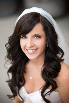love the hair and her blue eyes, but i cant have those, so i'll have to settle for the hair