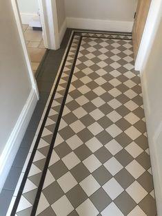 Die 532 Besten Bilder Von Tiles Mosaics Tiled Hallway Tiles